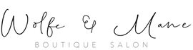 wolfeandmane_logo.png