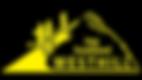 JS_Westhill_Logo.png