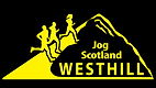 JS_Westhill_Logo.png