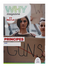 principes 2020.png