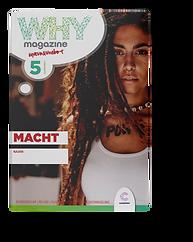Mockup Macht19.png