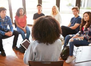 Filosoferen met je leerlingen? Drie tips voor het voeren van goede gesprekken!