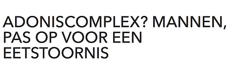 Adoniscomplex