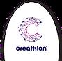 creathlon-ei_half.png
