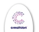 creathlon-ei_edited.png