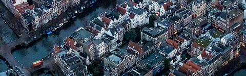 Te koop: sociale huurwoningen van Nederl