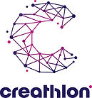 CREATHLON_LOGO.jpg