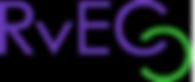 logo-rveckopie.png