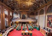 p27_Algemene_Politieke_Beschouwingen_in_