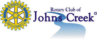 John's Creek Rotary Club