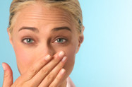 Halitosis (bad breath) Treatment in Sherman Oaks (818)-986-4600
