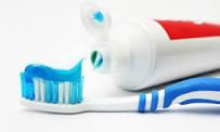 4 Great Dental Hygiene Tips!