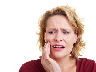 TMJ Disorder Treatment In Sherman Oaks 1-818-986-4600
