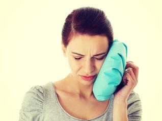 ToothAche - Emergency Dental Treatment In Sherman Oaks Y2K Dentistry