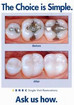 CEREC® In Sherman Oaks.