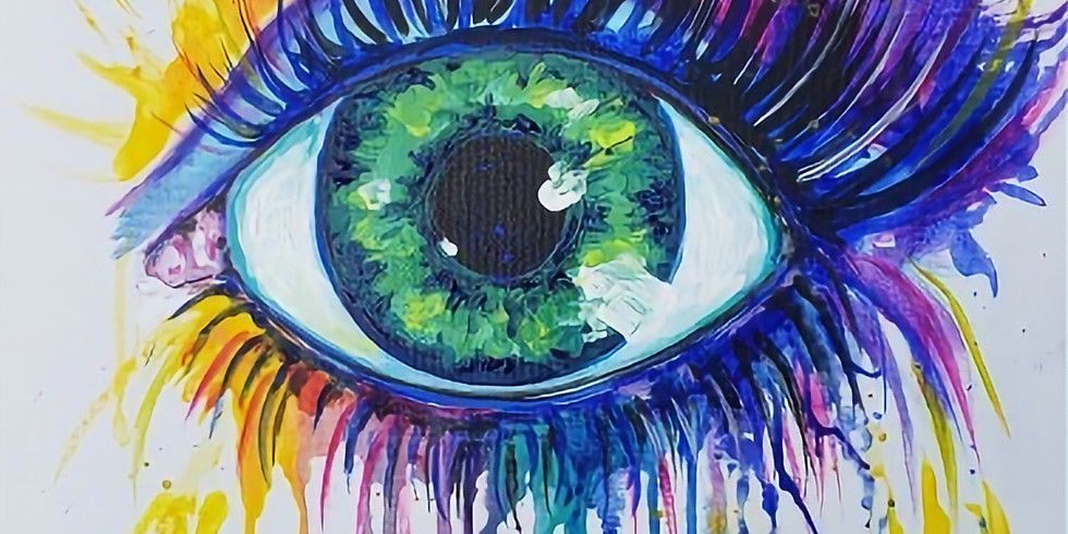 EYE SEE YOU!  |  May 10th @ 6:00 pm - 8:30 pm