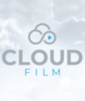cloud film.jpg