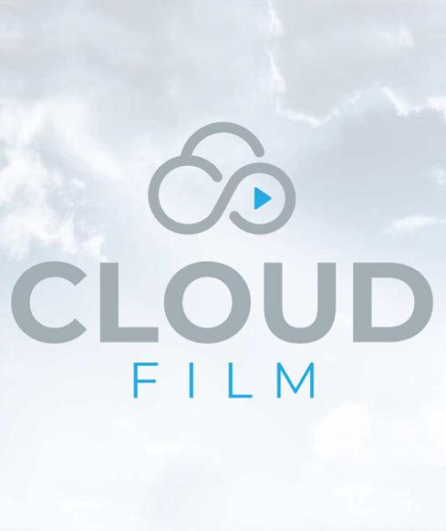 cloud film.jpg
