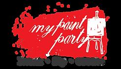 mypaintparty_logo-web2.png