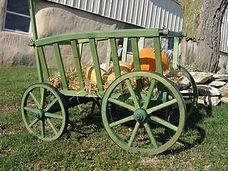 Goat cart.jpg
