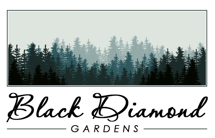 Black Diamond Gardens