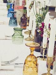 mixed vintage goblets.jpg