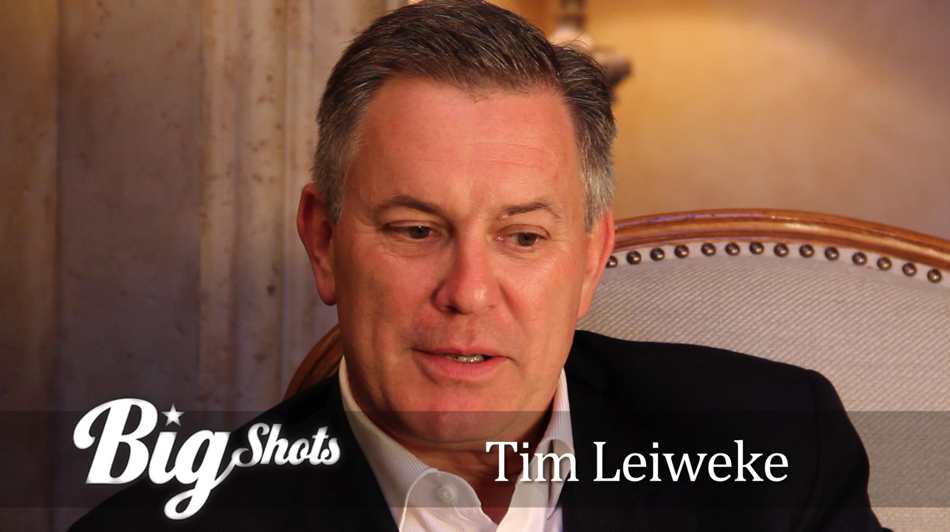 Tim Leiweke.png