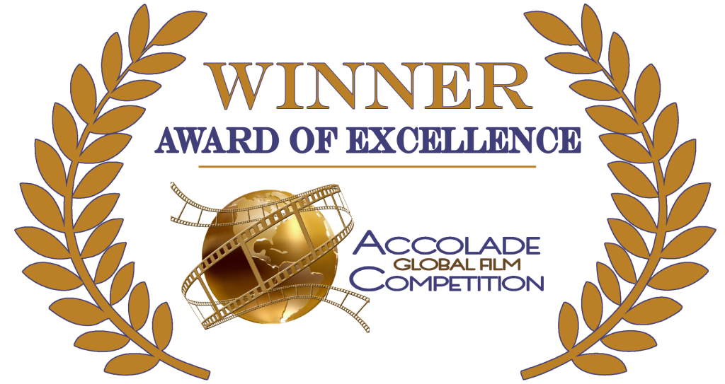 Accolade-Excellence-colorful1-1024x543