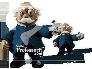 professorit_logo.png