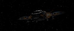Gantarian Ship3