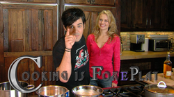 Cooking is Foreplay.png