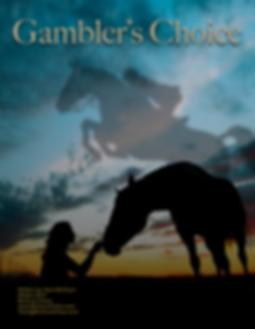 GamblersOneSheetV2NoSynopsis.png