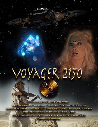 Voyager2150MoviePosterV2.jpg