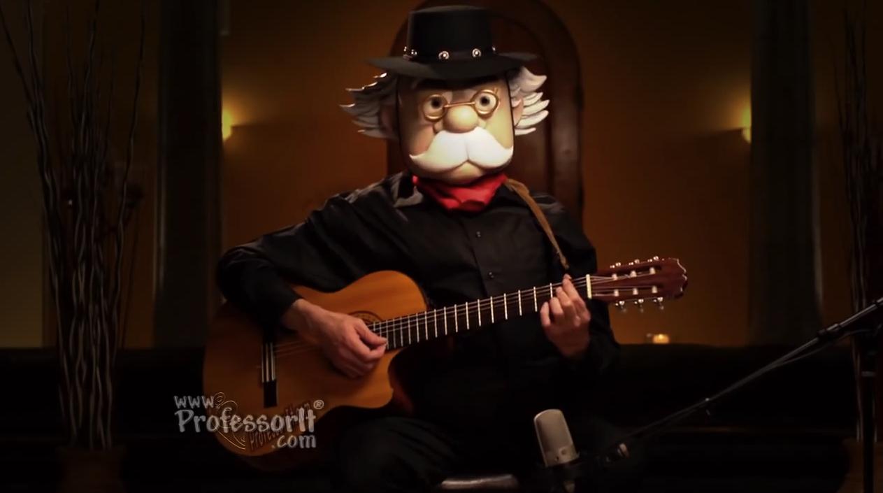 PI Guitar Man.png