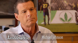 Michael Johnson.png