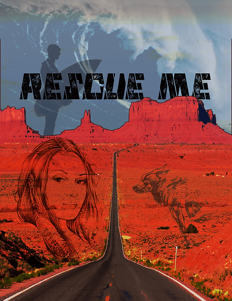 Rescue Me.png
