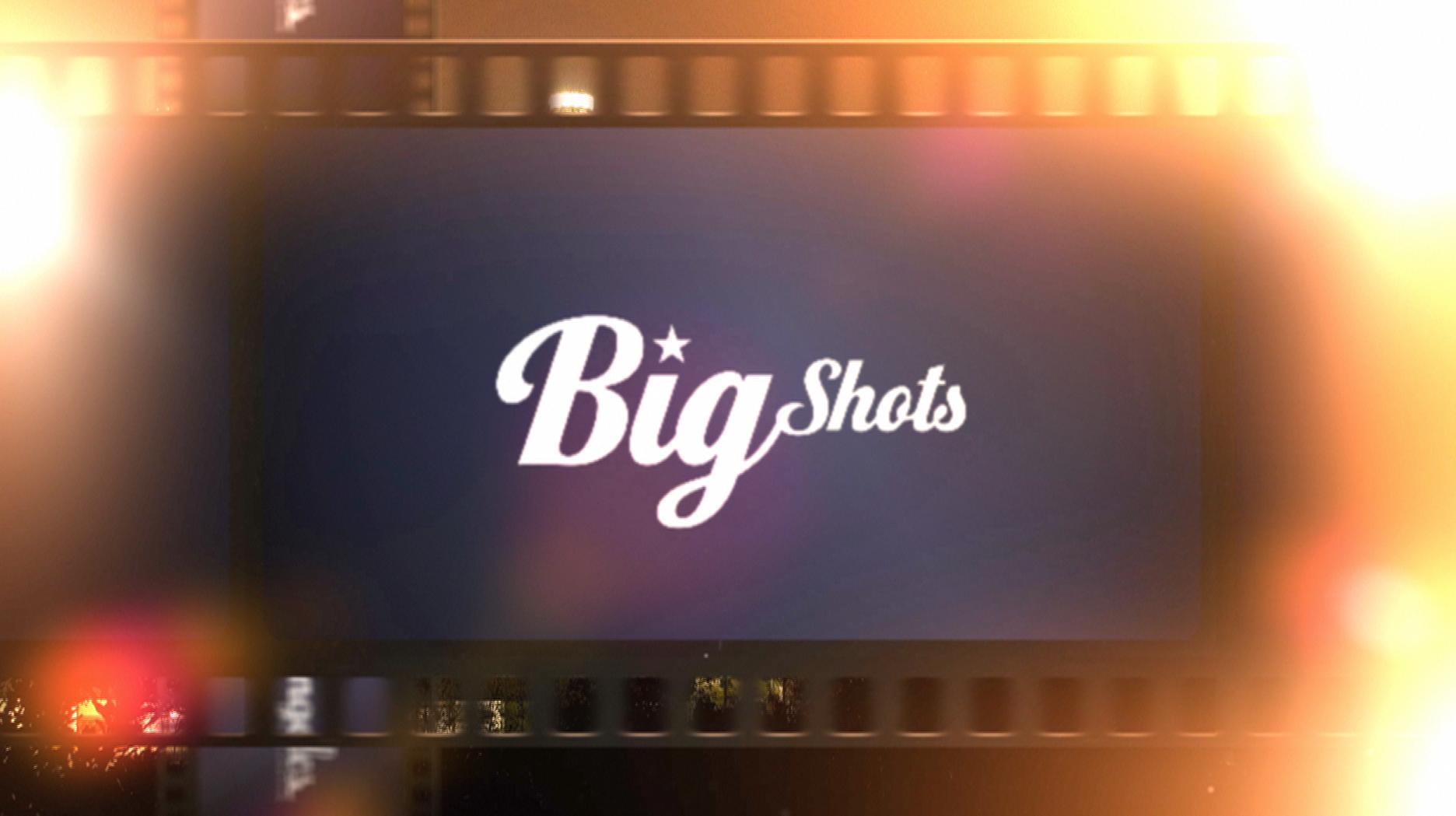 Big Shots logo .png