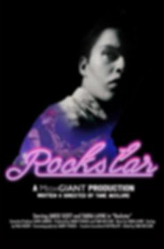 Rockstar Poster V2 Final New Logo.jpg