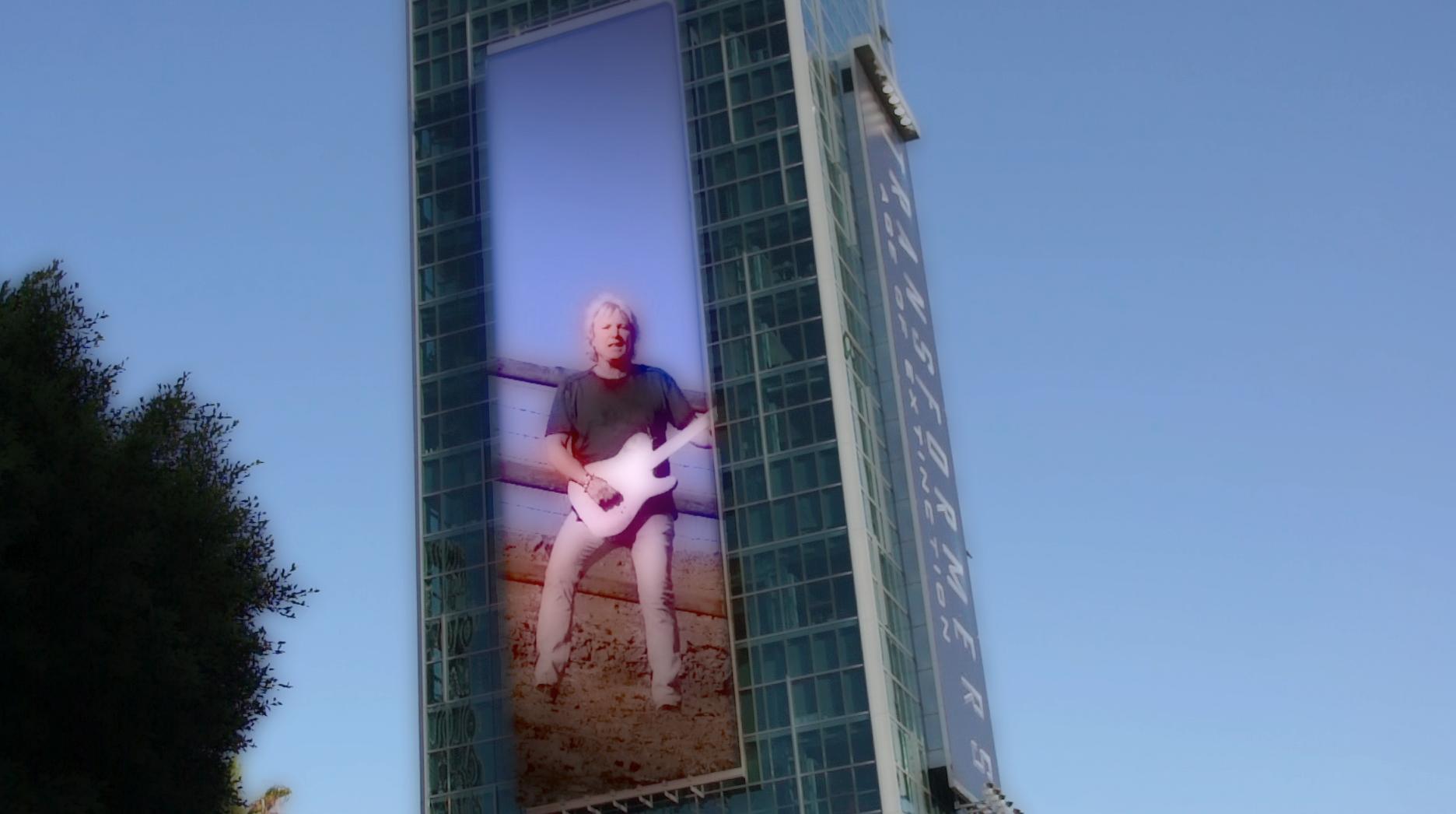 Dirk Etienne CGRRS billboard.png