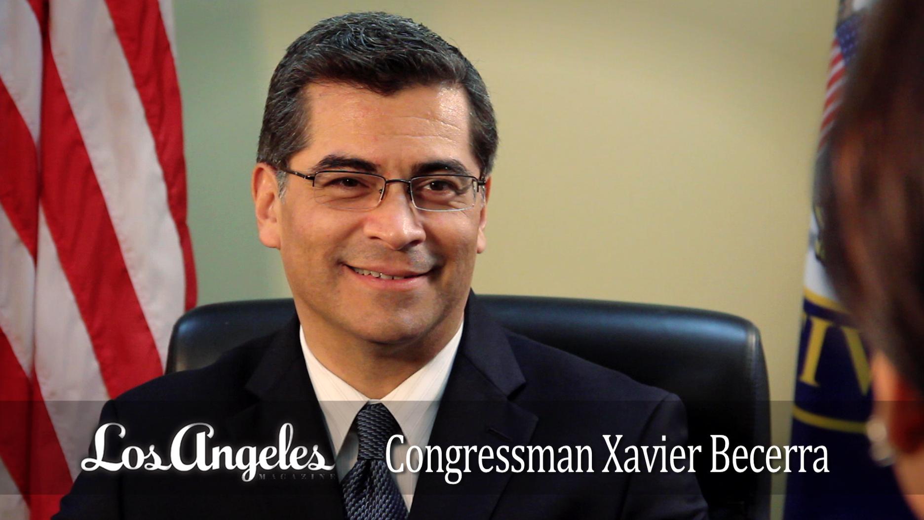 Congressman Xavier Becerra.png