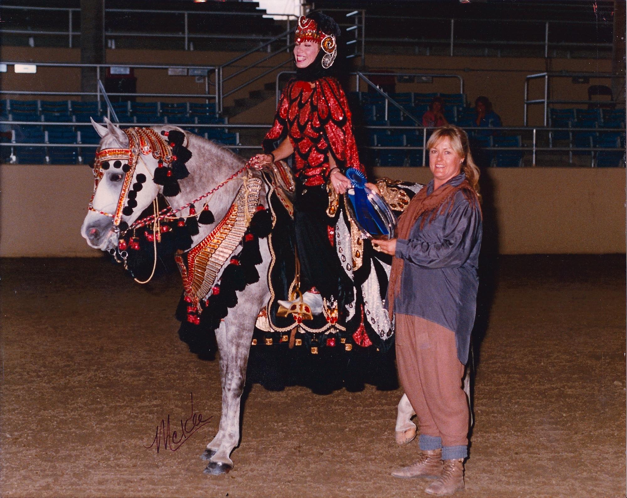 Arabian+Native+Costume+Tane+and+Zorro