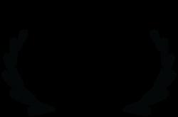 BestShortSci-FiFantasy-KAPOWIntergalacti