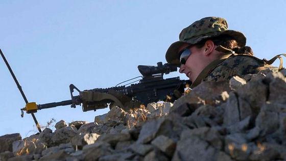 female-marine-infantry-officer-ht-jc-170