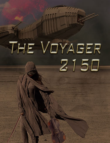 VoyagerPromoPoster copy.jpg