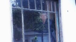 Dirk Window Shot 1.jpg