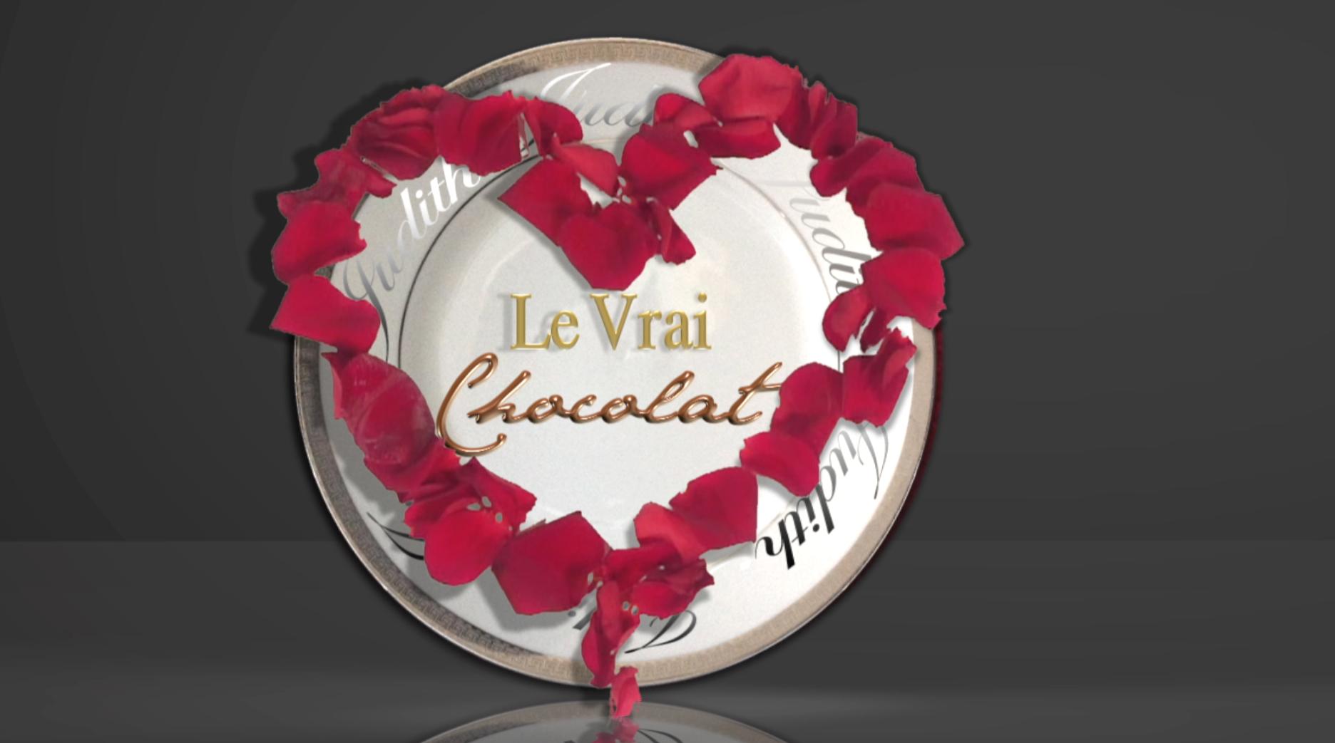 Le vrai chocolat.png