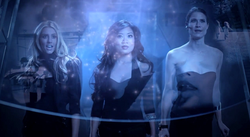 PI commercial Charlies Angels 3.png