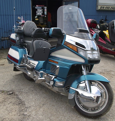 1992 Honda Goldwing GL1500