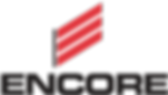 Encore-Equipment-logo.png