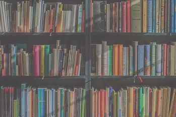 BooksSmall.jpg